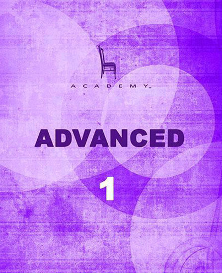 Picture of Advanced March 2021-2022 Part 1
