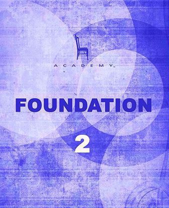 Picture of Foundation WLDI 2019-2021 Part 2