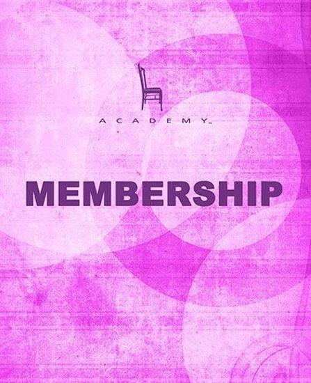 Picture of Lifetime Membership